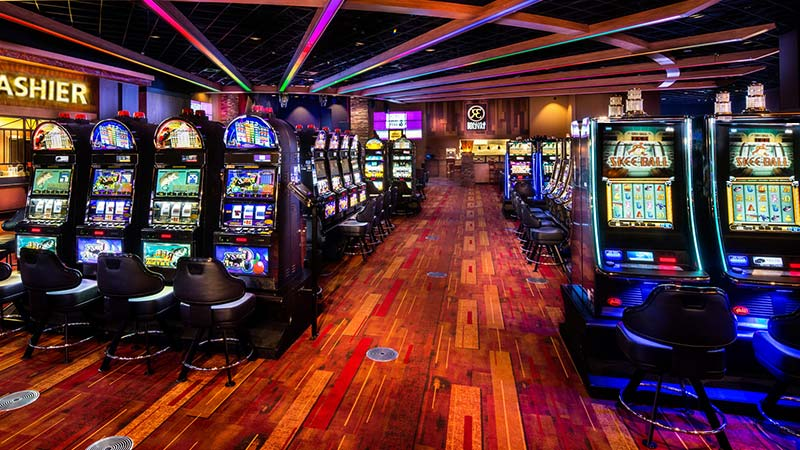 В мексике есть казино реальные онлайн казино форум