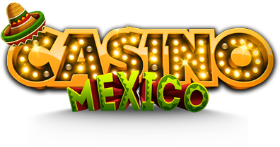 В мексике есть казино голые онлайн чат рулетка